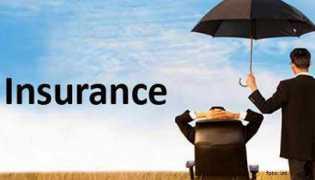 Miliki Asuransi Wajib atau Tidak untuk Jamin Masa Depan?