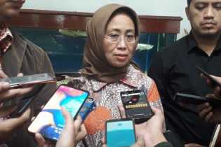 Ombudsman Nilai Ada Kejanggalan pada Surpres soal Revisi UU KPK