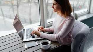 Cara Membuat SKCK dan Kartu Kuning Secara Online, Lebih Efisien