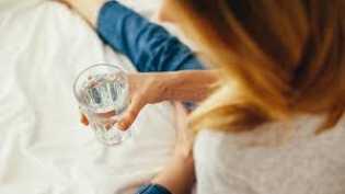 17 Manfaat Minum Air Putih bagi Tubuh, Jangan Diremehkan
