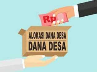 Kejati Riau akan Awasi Dana Desa yang Disalurkan untuk Warga Terdampak Covid-19