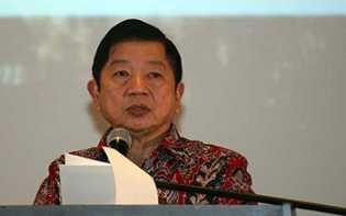 Menteri Suharso: Kehidupan Baru Akan Datang dalam Beberapa Hari