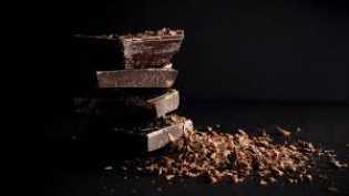 10 Manfaat Dark Chocolate, Baik untuk Kesehatan dan Kecantikan Tubuh