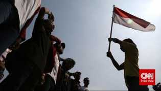 20 Mei, Budi Utomo dan Tonggak Kebangkitan Pribumi Indonesia