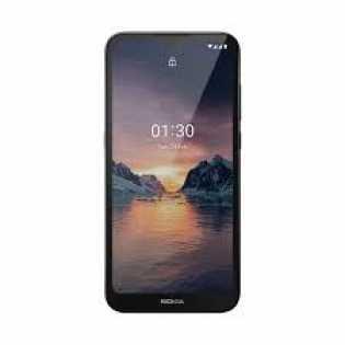 Mulai Dilepas Ke Pasar, Ini Spesifikasi Nokia 1.3