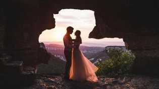 Aturan Batas Minimal Menikah Usia 19 Tahun Berlaku Efektif Sejak Diundangkan