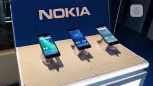 Nokia 9.3 PureView Bakal Hadir November 2020
