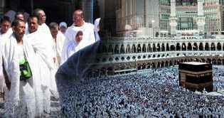 Persiapan Pelayanan Haji Indonesia Sudah 100%, Begini Peningkatannya