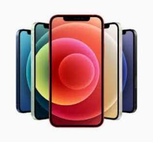 Apple Event Ungkap 4 Seri iPhone 12, Ini Spesifikasinya