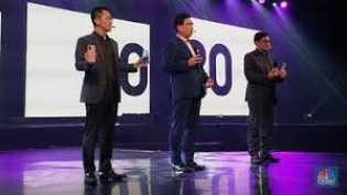 Samsung Galaxy S20 Dijual di RI 6 Maret, Ini Spek & Harganya