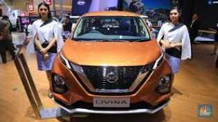 Ternyata Ini yang Bikin Nissan Livina 'Silent Killer' Avanza