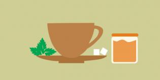 Penelitian Masih Dilakukan untuk Penggunaan Herbal sebagai Terapi Tambahan COVID-19