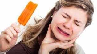 10 Obat Alami untuk Gigi Sensitif, Gunakan Rempah-Rempah