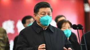 Sejumlah Negara Mulai Tuntut China Soal Penyebaran Virus Corona