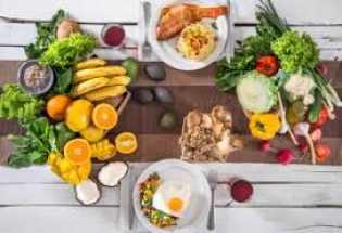 Kenali Makanan dan Minuman yang Dapat Mengubah Mood
