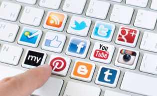 Nikmatnya Beriklan di Media Online