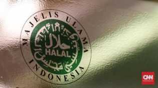 Komisi Fatwa Harap Ketua Baru MUI Jaga Prinsip Independensi
