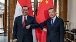 Bank Dunia: Ekonomi China Meroket 8,5 Persen, Indonesia 4,4 Persen di 2021