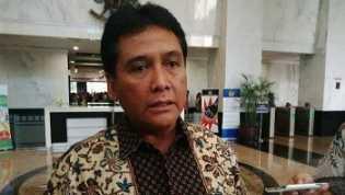 Soal Omnibus Law Perpajakan, Apindo Singgung Pengadilan Pajak