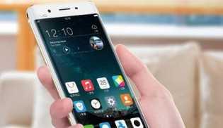 Smartphone Pertama di Dunia dengan RAM 6 GB