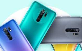 Xiaomi Redmi 9 Resmi Meluncur di Indonesia, Berapa Harganya?