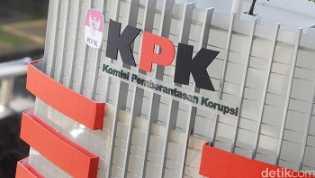 Pimpinan KPK Minta Ada Standar Aturan soal Alat Bukti Elektronik