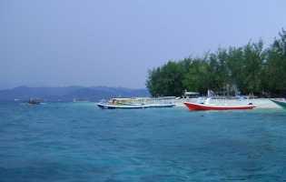 Pemerintah Kembangkan 10 Destinasi Wisata, Kadin Harap Infrastruktur Dibangun
