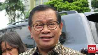 Jokowi Terbitkan 3 Perpres, Diklaim untuk Memperkuat KPK