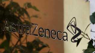 Siap Produksi 2 Miliar Vaksin Covid-19, Siapa AstraZeneca