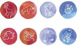 Intip Zodiak Anda Minggu Ini