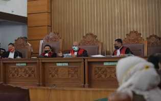 Jaksa Minta Hakim Tolak Permohonan Sidang Online Djoko Tjandra