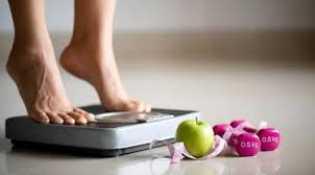 10 Penyebab Metabolisme Tubuh Lambat, Berisiko Naikkan Berat Badan