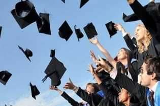 Ringankan Uang Kuliah, Kemendikbud Gelontorkan Rp1 Triliun untuk 410 Ribu Mahasiswa PTS