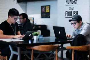 Kerja di Perusahaan Kecil atau Startup, Siapa Takut?