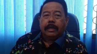 Ramli Sutanegara Sebut PT SAML Berpengalaman dan Profesional Kelola Perkebunan Sawit