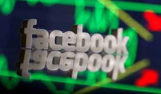Facebook Dikenai Gugatan Class Action Atas Template Foto