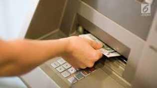 Cek Saldo di ATM Link Bank BUMN Batal Berbayar, Konsumen Cabut Gugatan ke KPPU