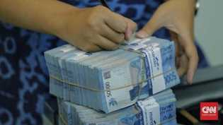 Daftar Kasus Bobol Bank Triliunan, Termasuk Maria Lumowa