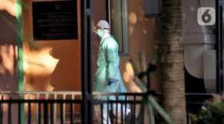 Covid-19 Jadi Pandemi Dunia, Indonesia Bakal Lakukan Lockdown
