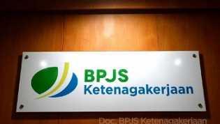 Dapat Manfaat Segudang, Berapa Iuran BP Jamsostek
