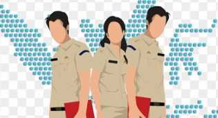 Cegah Corona, Pelaksanaan SKB CPNS Ditunda