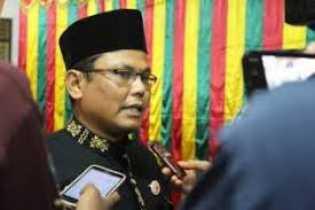 Hanya 76 dari 8.356 TPS yang Alami Masalah di Pilkada Serentak Riau, Bawaslu Apresiasi KPU