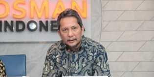 Ombudsman: Rasional Saja, Rakyat Butuh Uang Tunai Bukan Kartu Pra Kerja