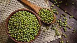 16 Manfaat Kacang Hijau, Baik untuk Penderita Anemia dan Diabetes