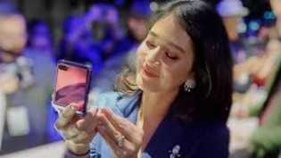Samsung Pastikan Ponsel Flagship Dapat Update OS hingga 3 Generasi, Ini Daftarnya