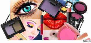 Kata Dokter Kecantikan, 5 Hal yang Diperhatikan Saat Beli Kosmetik