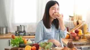6 Kombinasi Buah yang Sarat Manfaat Dikonsumsi Saat Sarapan