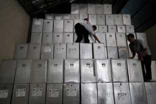 DPR: Pilkada Serentak Akan Terapkan Protokol Sangat Ketat