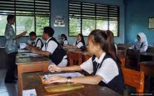 KPAI Dorong Dinas Pendidikan Terbitkan Juknis PPDB di Tengah Covid-19