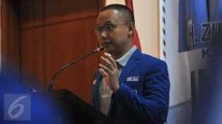 Ada 53 Kasus Korupsi di BUMN, DPR Minta Erick Thohir Dorong ke Penegakan Hukum
